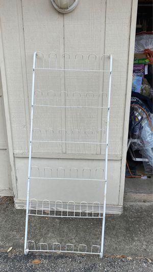 Shoe door holder for Sale in San Antonio, TX
