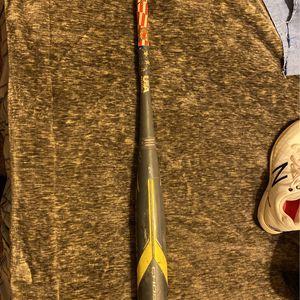 Easton Ghost X Baseball Bat for Sale in Santa Maria, CA