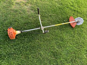 Brush Cutter for Sale in Le Claire, IA