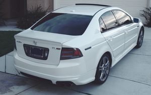 Bluetooth Connection ACURA TL 2007 for Sale in Phoenix, AZ