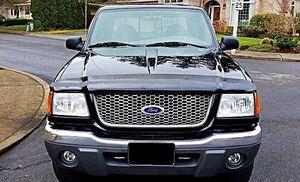 ֆ12OO 4WD Ford Ranger 4WD for Sale in Peoria, IL