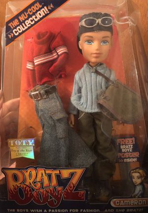 Bratz Doll for Sale in Bronx, NY