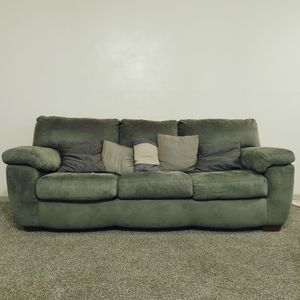 3 piece living room set for Sale in Palm Bay, FL