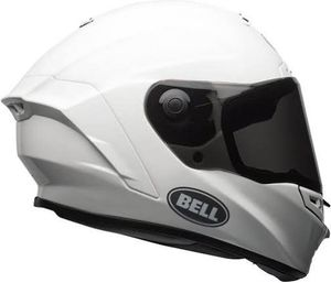 BELL ☆ STAR☆ MIPS DLX STREET HELMET LIGHTLY USED, VERY COMFORTABLE/SAFE for Sale in Riverside, CA