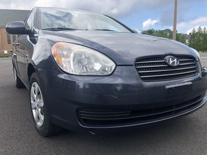 2010 HYUNDAI ACCENT 101K - $4450 for Sale in Monroe Township, NJ