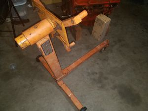 Engine stand for Sale in Anaheim, CA
