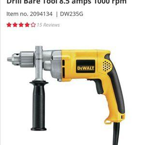 Dwalt Drill for Sale in Woodbridge, VA