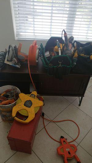 Tool kit for Sale in Ocean Ridge, FL