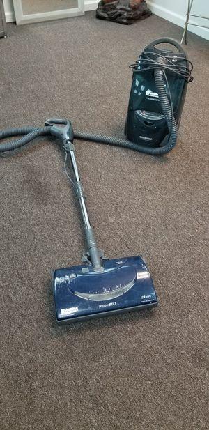 Vacuum Cleaner for Sale in Huntington Beach, CA