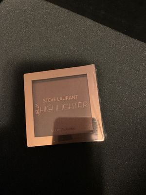 Brand New Steve Laurant Jelly Highlighter for Sale in San Leandro, CA