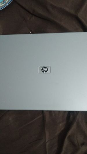 HP Pavilion dv8000 Widescreen for Sale in Placentia, CA