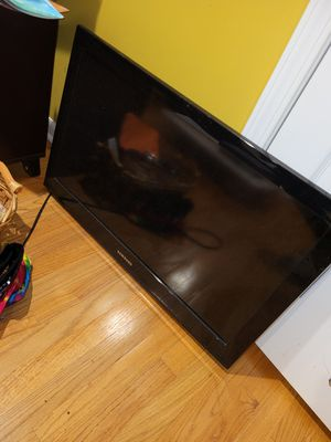 27 inch Samsung TV for Sale in Melrose Park, IL