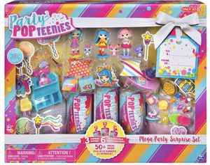 Party Popteenties Mega Party Surprise Set for Sale in Orlando, FL