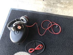 Beats by Dre for Sale in San Diego, CA
