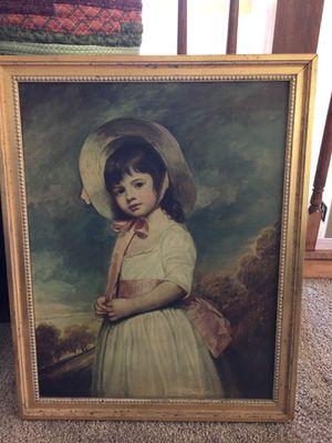 60's art for Sale in RANCHO SUEY, CA