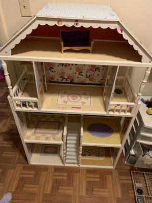 Doll house for Sale in Bowie, MD