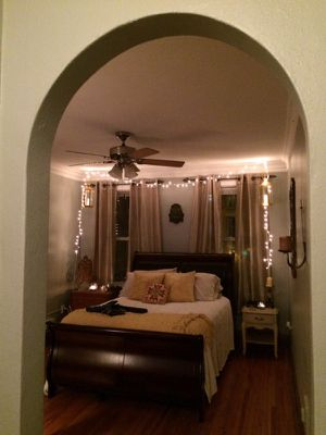 Cherry Sleigh Bed for Sale in Superior, WI
