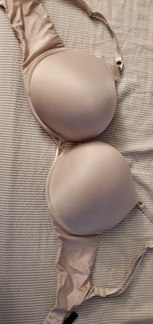 Victorias secret bombshell bra 36dd for Sale in Westminster, CO