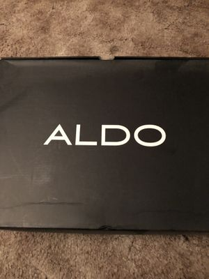 Aldo boots for Sale in Tigard, OR