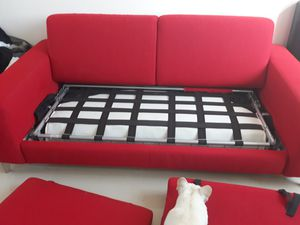 Sleeper Bed for Sale in Fort Lauderdale, FL