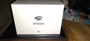 Stadia, Founders edition for Sale in La Habra Heights, CA