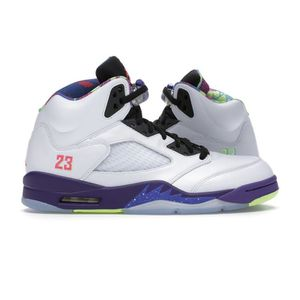 Air Jordan 5 Alternate Bel Air Sz4 for Sale in Silver Spring, MD