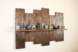 Wall shelves for Sale in Perris, CA