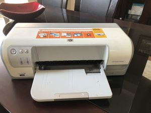 Printer for Sale in Plainfield, IL