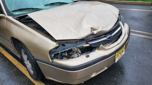 2004 Chevy Impala for Sale in Garfield, NJ