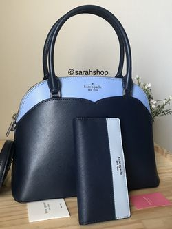 Kate Spade Set for Sale in Indialantic,  FL