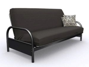 Sofa / Futon / Pull out Couch for Sale in Miami, FL
