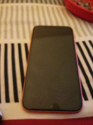 Iphone 10 xr locked for Sale in Milwaukee, WI