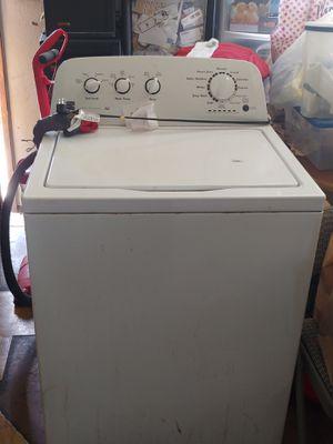 Kenmore washer machine for Sale in Tacoma, WA