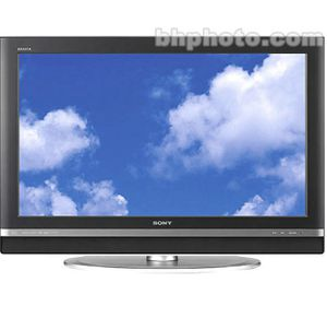 $60 SONY BRAVIA 40 inch LCD TV XBR HDTV for Sale in Carlsbad, CA