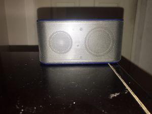 Bluetooth speaker for Sale in Denver, CO