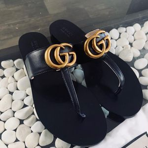 Gucci slides for Sale in Tampa, FL