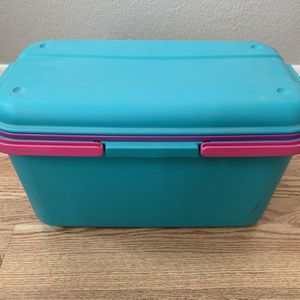 Storage Container for Sale in Apple Valley, CA