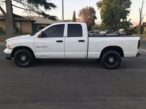 2005 Dodge Ram 1500 V6* for Sale in Sylmar, CA