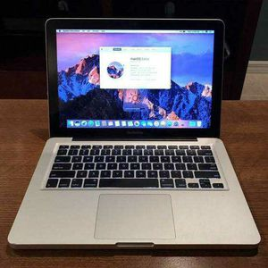 Apple Macbook Pro 13 for Sale in Pulaski, TN