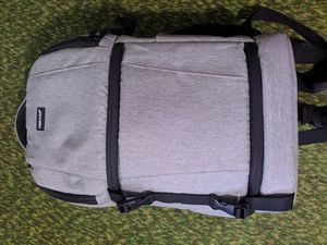 Neewer DSLR/Mirrorless Camera Sling Backpack for Sale in Sellersville, PA