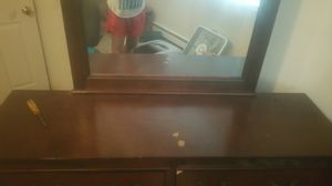 Dresser for Sale in Sioux Falls, SD