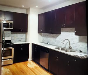 WTB USED KITCHEN CABINETS for Sale in Fort Worth, TX