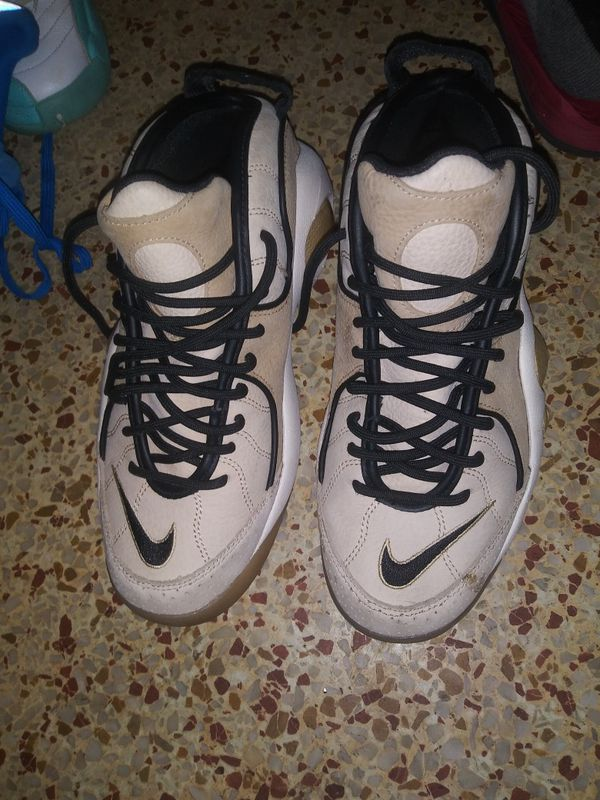 Nike air zoom limited edition