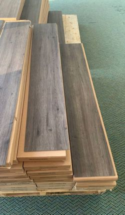VINYL GLUE DOWN FLOORING LIQUIDATION SALE NS69 for Sale in China Spring,  TX