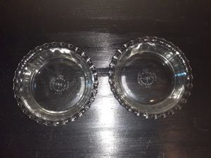 """Pyrex 6"""" Pie Pan for Sale in Westminster, CO"""