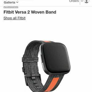Versa Woven Band (Large) for Sale in Houston, TX