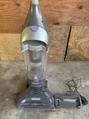 Shark Rotator Cordless Vacuum for Sale in Oceano, CA