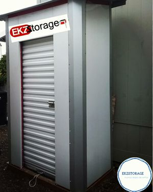 Storage shed 3x5 for Sale in Los Angeles, CA