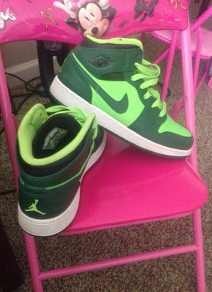 Apple air Jordan 1s for Sale in Nashville, TN