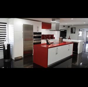 Kitchen cabinets all included for Sale in Hialeah, FL